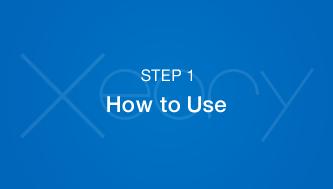 img_manual_step1
